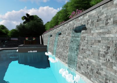 Home Page-Services Water Feature