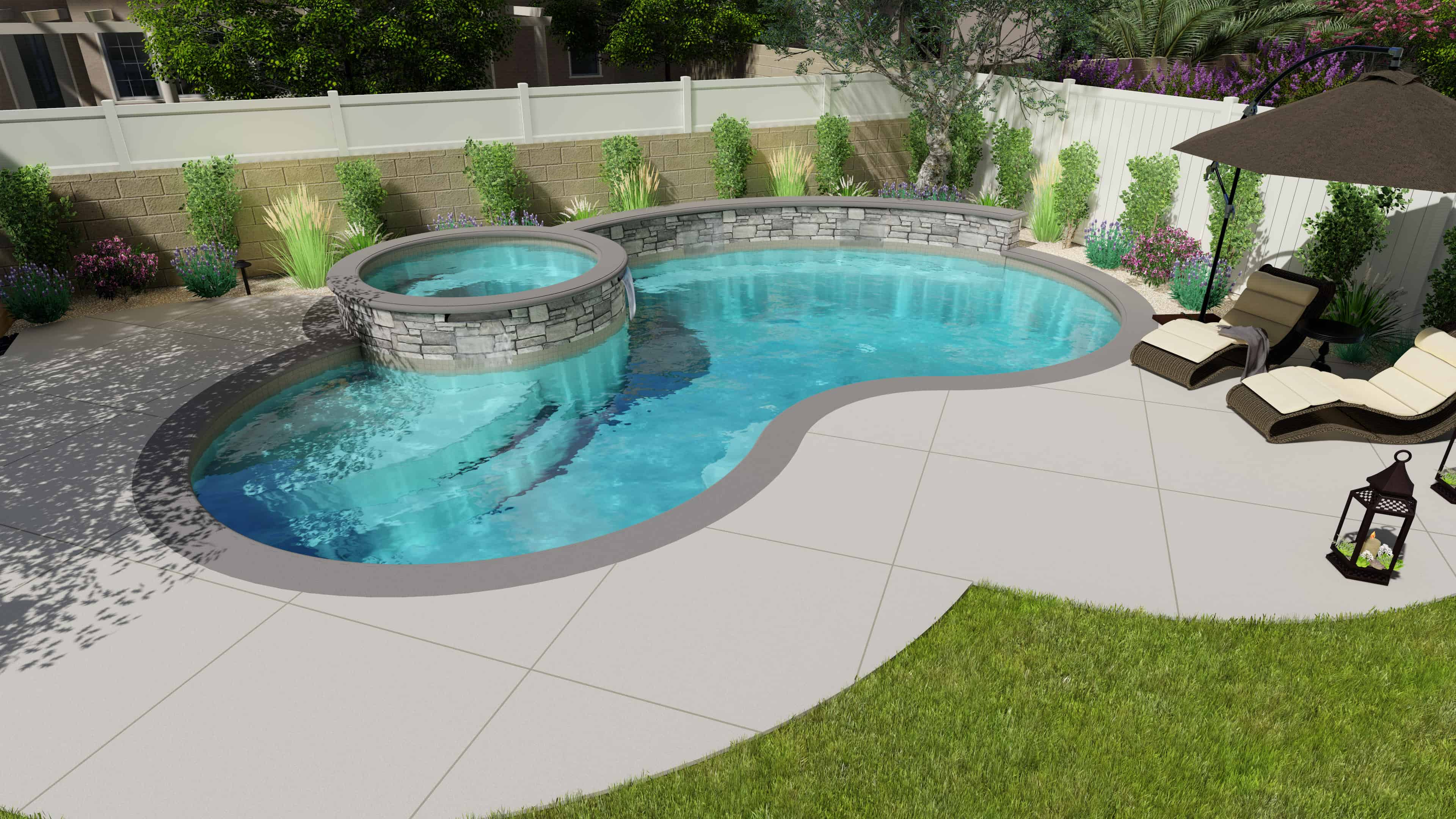 Pool Design Los Angeles swimming pool design style los angeles backyards ideas los angels with image of unique swimming pools Pool Design Los Angeles